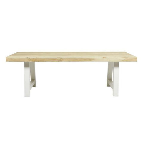 DINING TABLE | granada beach by globe west