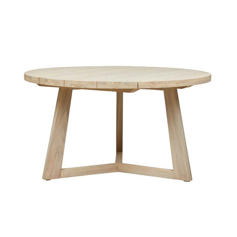 DINING TABLE (outdoor) | positano by globewest