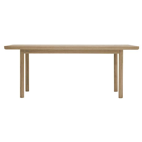 DINING TABLE | seed design by globewest