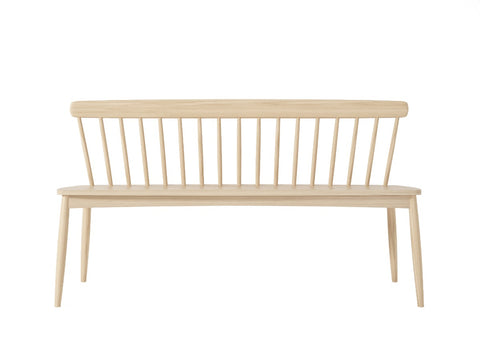 BENCH | Twist by SLH