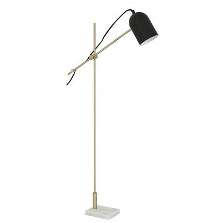 FLOOR LAMP | parish by mrd home