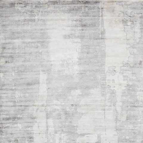 FLOOR RUG | astral weave in neutral by Tribe Home