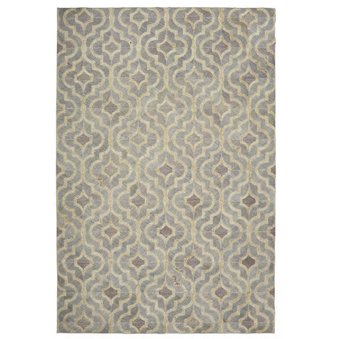 FLOOR RUG | casa weave by Tribe Home