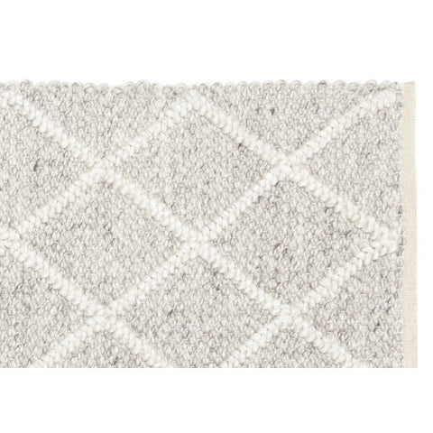 FLOOR RUG | cesar design in cement by tribe home