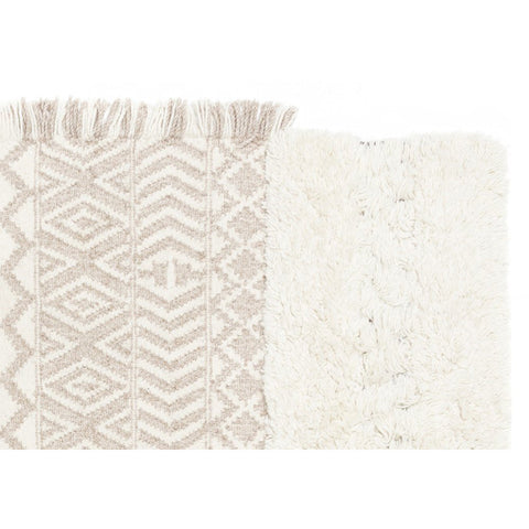 FLOOR RUG | florence design by tribe home