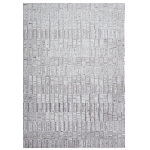 FLOOR RUG | henry weave by tribe home