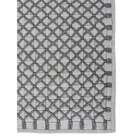 OUTDOOR FLOOR RUG | marco weave by tribe home