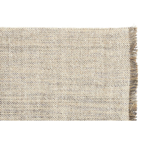 FLOOR RUG | quatro design in natural by tribe home