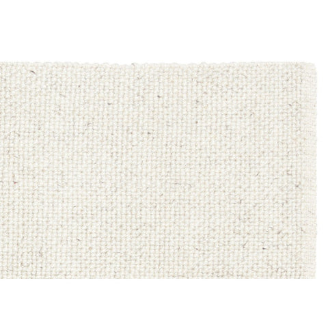 FLOOR RUG | skagen design in ivory by tribe home