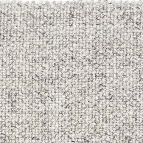 FLOOR RUG | skagen design in silver by tribe home