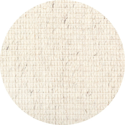 FLOOR RUG | walter in ivory by tribe home