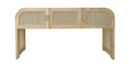 CONSOLE | Grace by MRD Home