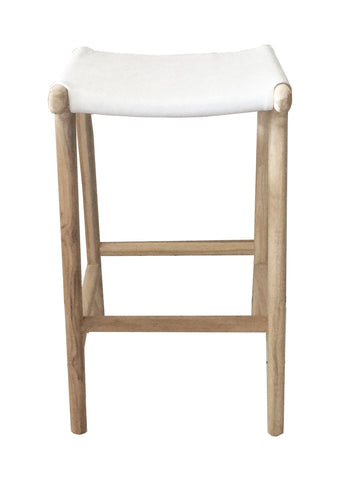 BAR STOOL | Marvin by MRD Home