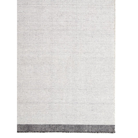 FLOOR RUG | issey weave by tribe home