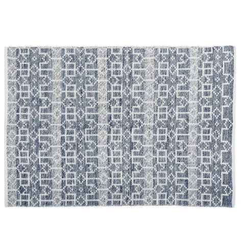 FLOOR RUG | marrakech design by tribe home