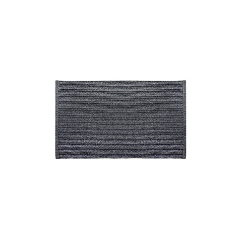 OUTDOOR FLOOR RUG | oksar weave by tribe home