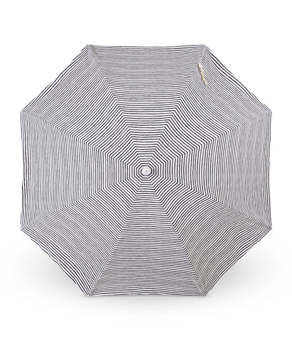 BEACH UMBRELLA | natural instinct by sunday supply co