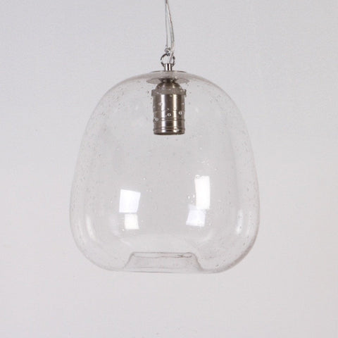 PENDANT | atmosphere design in natural by ILC