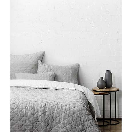 QUILT | soho design in cloud by L+M Home