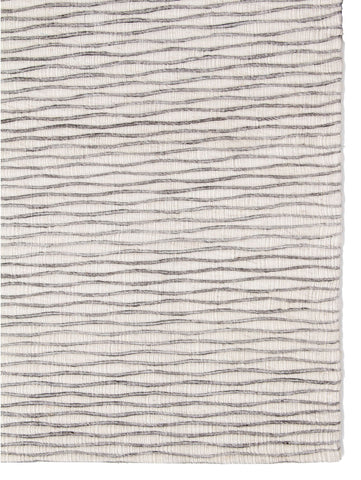 FLOOR RUG | Dune design by tribe home