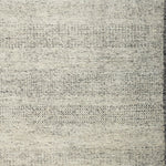 FLOOR RUG | Soho by Tribe Home