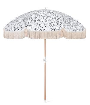 UMBRELLA | salt beach design by sunday supply co
