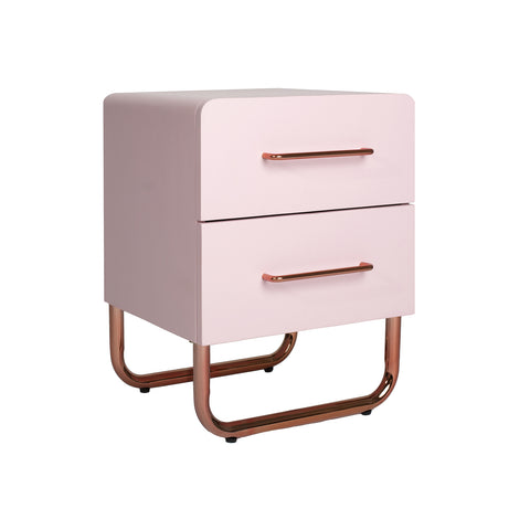 SIDE TABLE | estelle design by incy interiors