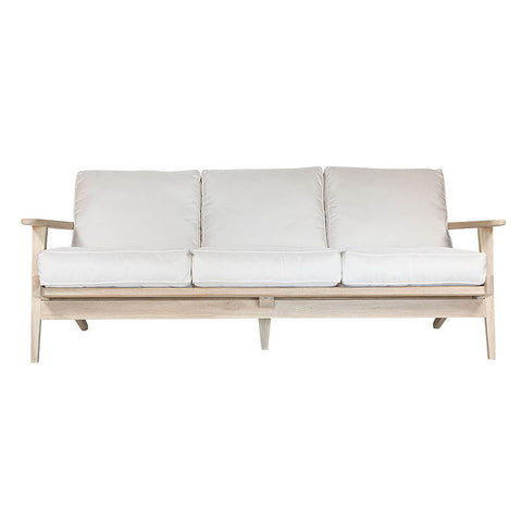 OUTDOOR SOFA | three or two seater camps bay design by uniqwa