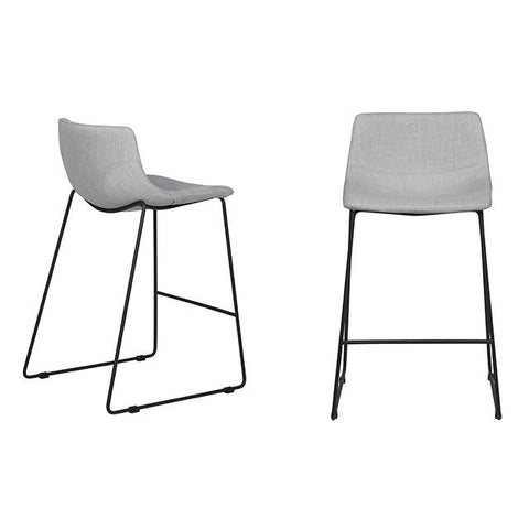BAR STOOL | levi design by Globewest