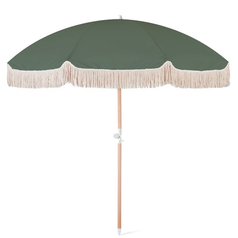 UMBRELLA | Tallow design by sunday supply co