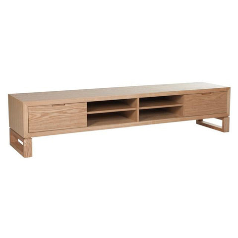 TV UNIT | viva design in ash by GlobeWest