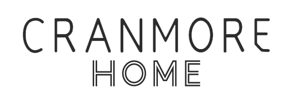 Cranmore Home & Co.