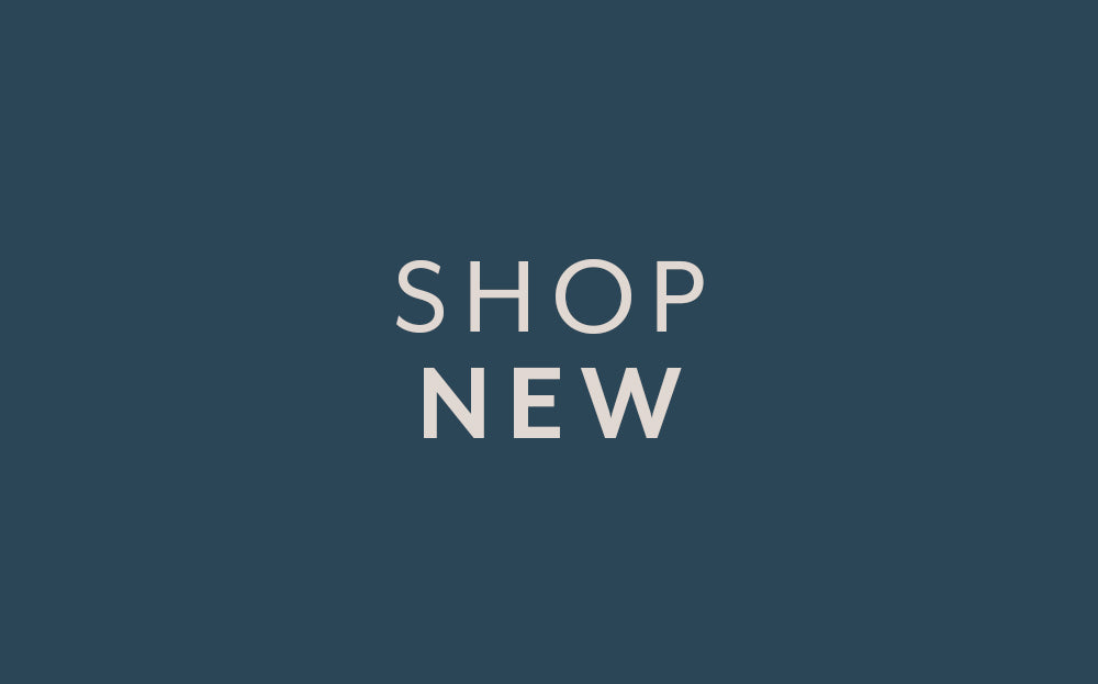 Cranmore Home | Shop New