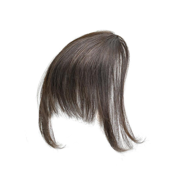 Fortune 100% Virgin European Human Hair Bang