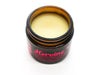 Heroine Hotty Balm with Argan - Wrinkles • Very Dry Skincare