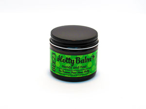 Hotty Hands and Feet Wholesale