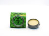 Mint B47 Lip Balm Wholesale