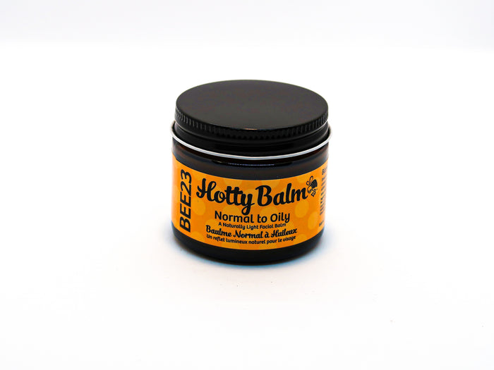 Hotty Balm Normal to Oily Wholesale