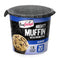 FlapJacked Mighty Muffin BlueBerry 20g Proteina y Probioticos