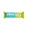 Just Fruit Bar: Pera - 25g
