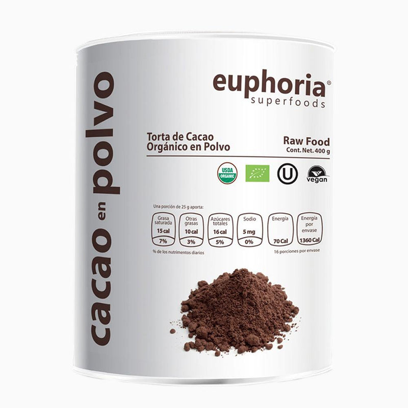 cacao-polvo-superfood-saludable-organico-biaa-mexico