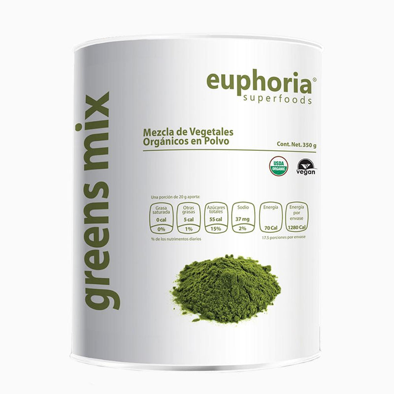 greens-mix-organic-biaa-mexico-superfood