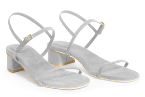 THE MILLI SANDAL – CINI