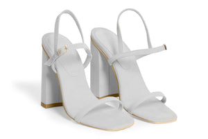 The Sky Sandal – Cini
