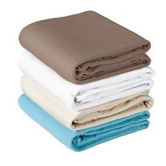 Table Warmers, Sheets, and Coverings