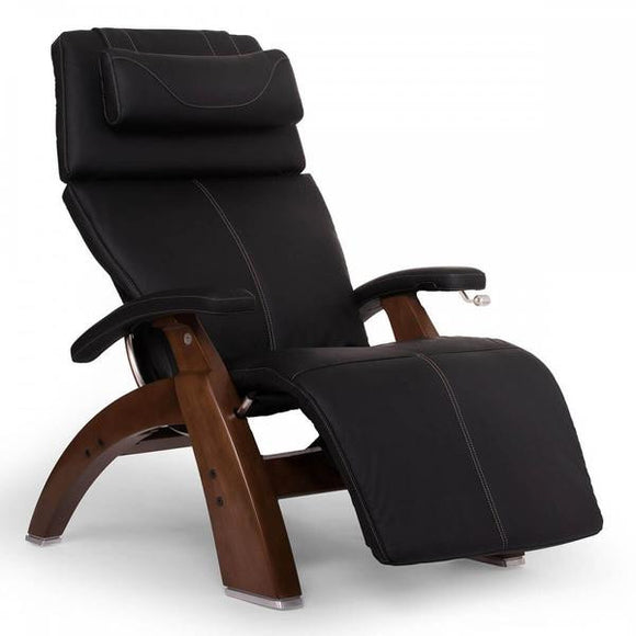 Perfect Chairs, Zero-Gravity Recliners & More