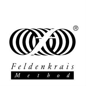 Feldenkrais Method Resources