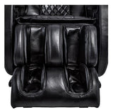 Titan LUCA V Electric Massage Chair
