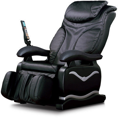 iComfort IC1111 Therapeutic Massage Chair