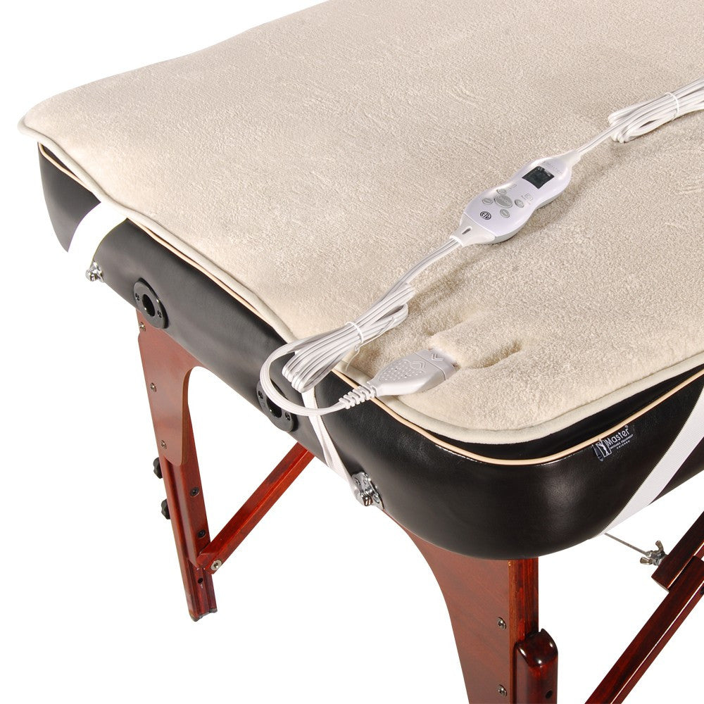 Master Massage UL Table Warmer